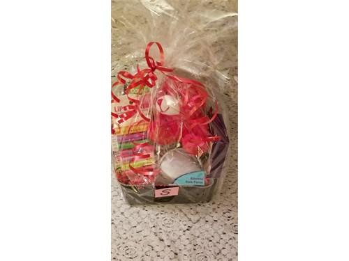 (S)Birthday Gift Box