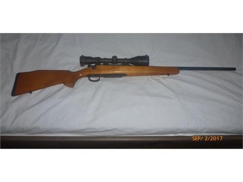 Remington 788 for sale