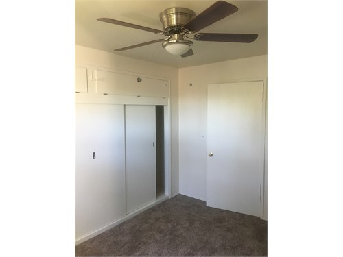 Room for rent Altadena