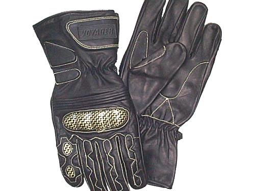 Voyager Cyclone MC gloves