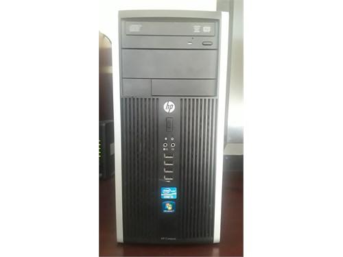 """HP/i5/32"""" Flat/120 GB SSD"""