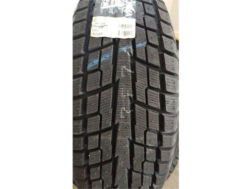 Tires -Brand New 21560R17