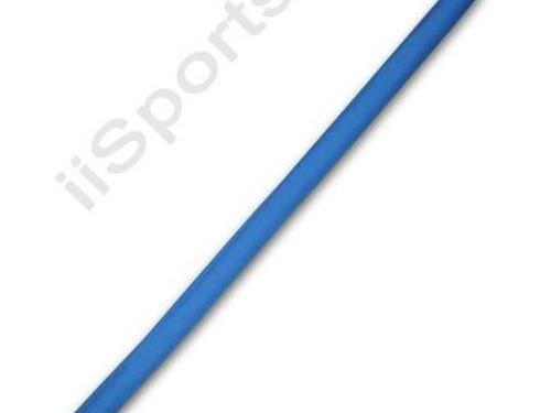 Combat Sparring Stick