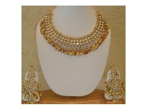 Best Jewelry Store