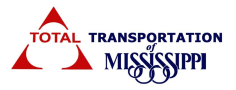 Total Transportation of MS