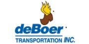 deBoer Transportation, Inc.
