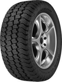 New 205 x 55 x 16 Tires  New In Stock For A Special Low Price  Hurry Limited To Stock On Hand