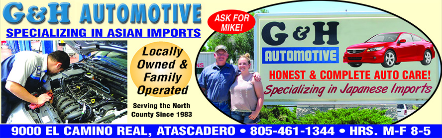 GH Automotive Specializing in Asian Imports Locally owned  family operated Honest and complete