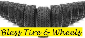 Goodyear tires 2755520 14500 each or 58000 set of 4 Price does not include installation
