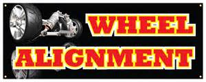 Wheel Alignment Tune ups brakes Custom wheels NewUsed tires one stop shop TWO LOCATIONS
