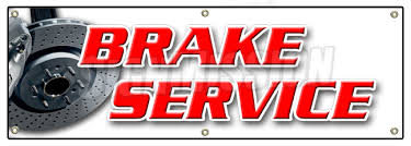 BRAKES SPECIAL 9000 FRONT BRAKES 4 CYLINDER CARS ONLY TWO LOCATIONS Business website www