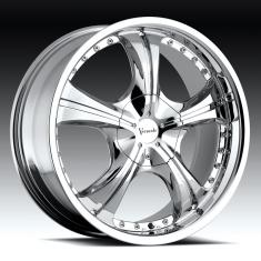 20 VERSANTE Wheel  Tire Package  Available For Most All Cars Stop by To Check Out The Newest St