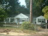 Barbara Lane - Cute 3 Bedroom 1 Bath 1400 sq ft home  Could be 3 or 4 bedroom  Great investment ho