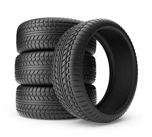 Tire Special on 19565R15  4500 Each or 18000 set of 4 Installation  taxes not include
