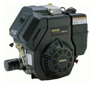 KOHLER ENGINE 15HP 18HP 25HP 500-1900PowerPlus Professional Cleaning SolutionsTHE LARGES