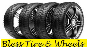 New Tires Special 185-70-R14  Starting at 3900 and upCall or come by for more informationT
