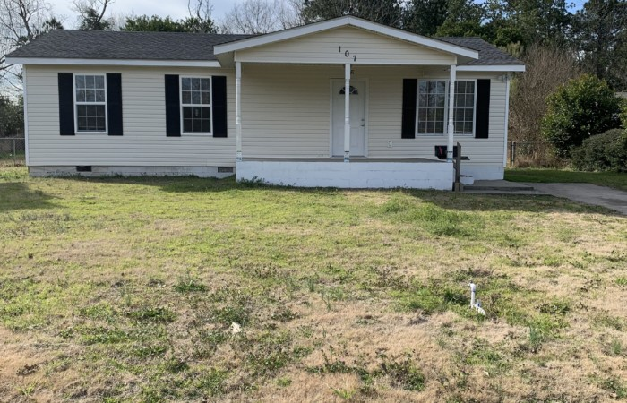 North Augusta, SC For rent on recycler com