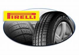 Pirelli tires 26575R16 14500 each or 58000 set of 4 Price does not include installation