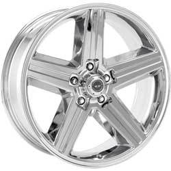 22 IROC Wheels - Starting at 699 - Our Prices Cannot Be Beat Why Pay Retail When You Can Pay Who