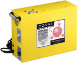 O3 GeneratorO3 GeneratorOzone destroys odors not by masking them with a fragrance but by d