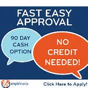 SPECIAL FINANCING AVAVAILABLE 90 DAYS NO INTEREST SAME AS CASHTWO LOCATIONS Business website