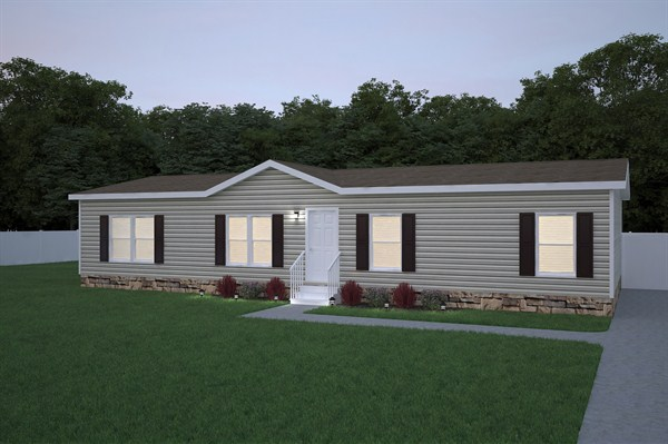 This home has so many options 4 Bedroom 2 Bath home  Call 803-645-4959 and ask about 16 on Lot