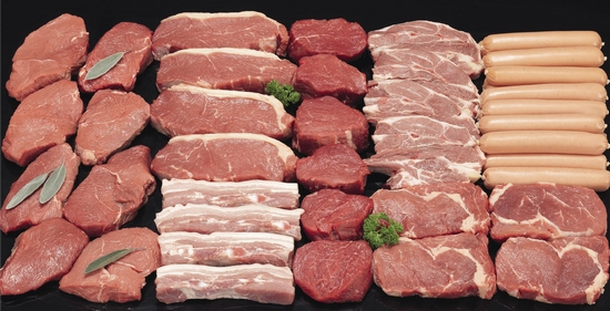 RD Farms of Bristol TN offers local grass fed free range beef pork and lamb Our animals rece