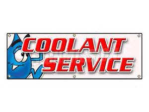 Coolant system Tune ups brakes wheels tires one stop shopTWO LOCATIONS Business website