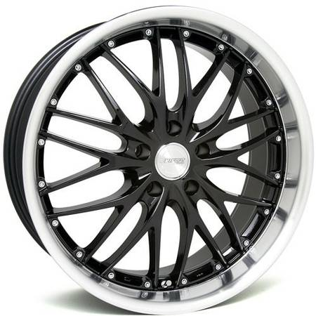 MMR GT1 Wheels and tire packagesCall or stop by for pricingTWO LOCATIONS Business website