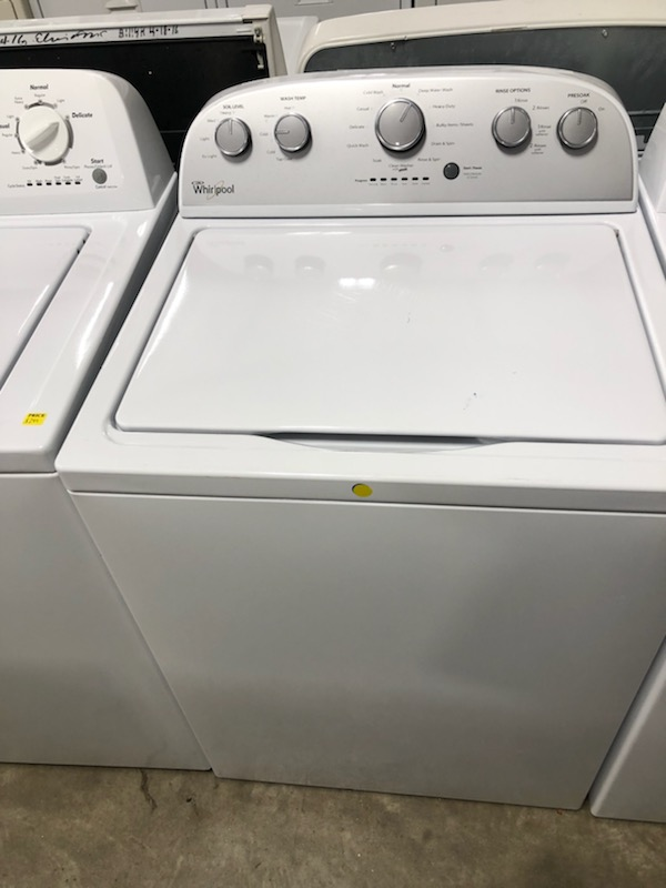 Call the store for more details and ask for Brad or Doug at howards appliance 706-738-7751 This was