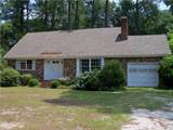 Banks Mill Rd - Great Location close to downtown Aiken  3 Bedroom 2 Bath home  Hardwood floors t