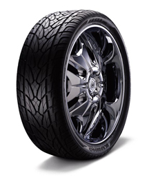 305 40 22 TIRES AVAILABLE FOR ALL PICK UP TRUCKS SUVS WE CARRY ALL SIZES FOR CARS N TRUCKS N SUVS WH