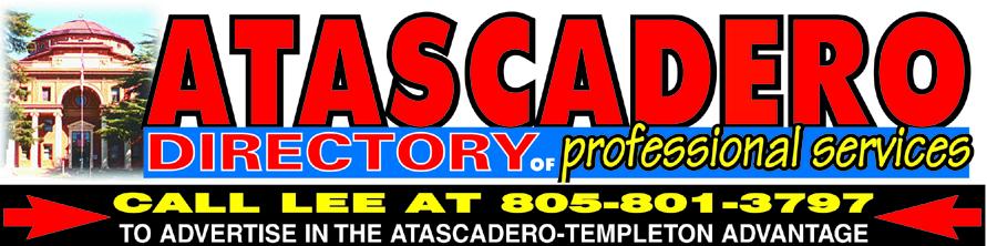 Atascadero Directory of Professional ServicesClassic Blinds  DraperyBackyard VisionsMid Coa