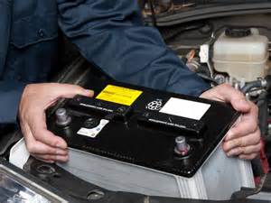 Your battery is one of the most important parts of your vehicle After all if it fails so does ever