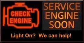 Free Check Engine light inspectionTWO LOCATIONS Business website wwwblesswheelscom  EM