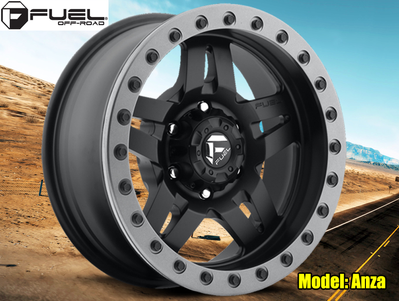 CHECK OUT THIS PACKAGE DEAL FOR JEEPS 2 12 LIFT  KIT PRO COMP33X1250R20 TIRES ANY FUEL BLACK