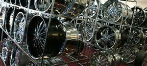 16 Wheel packages starting at 63000 Call for detailsDoes not include installation or taxes