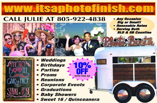 ItsAPhotoFinish.com