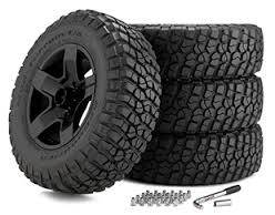 LIZETTI TIRES 2057014 FOR 4 280plus mounting  balancing and TaxTWO LOCATIONS Business w