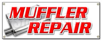Muffler Tune ups brakes wheels tires one stop shop TWO LOCATIONS Business website wwwbl