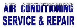 Keeping your cool has never been easier than with Bless Tire  wheels Air Conditioning Services Wh