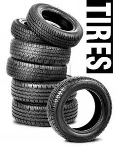 TIRES SPECIALS 175-70-R13 Starting at 3500 and upCall or stop by for more information PRICE