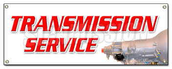 Transmission Tune ups brakes wheels tires one stop shopTWO LOCATIONS Business website ww