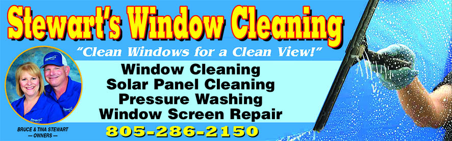 Stewarts Window Cleaning Clean Windows For A Clean View Window Cleaning Gutter Cleaning Solar