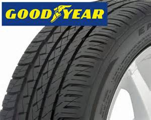 Goodyear Tires 23575R158900 each or 35600 for set of 4  Price does not include installat
