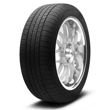 2455020 Goodyear Eagle RS-A tires on sale each tire for only 95 We offer financing for 3 and 6