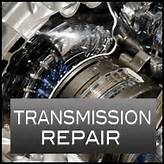 At Bless Tire  Wheels we offer different levels of service  from fluid and filter exchange to flui