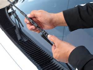 See and be Safe like never before with our wiper blade We have you covered Call or stop by for pri