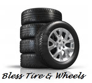 TIRE SPECIAL 1856515 4500 EACH OR 18000 SET OF 4 INSTALLATION AND TAXES NOT INCLUDED IN