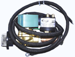 SOVC Turbo Suction Universal Upgrade Module FOR TRUCK MOUNT CARPET CLEANING MACHINEThe SOVC upgr